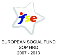 File:Social-fund.png
